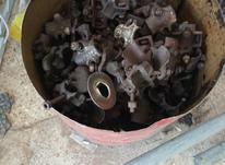 انواع بست داربست در شیپور-عکس کوچک