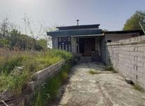 فروش خانه و کلنگی 285 متر زمین 70 متردر سرخرود در شیپور-عکس کوچک