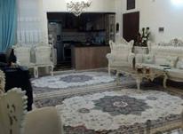 فروش آپارتمان 65 متر در فلاح در شیپور-عکس کوچک