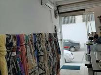 فروش دو دهنه مغازه در قلب شهر در شیپور