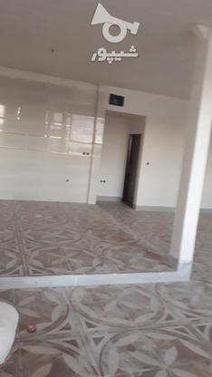 رهن خانه ویلایی طبقه اول در گروه خرید و فروش املاک در لرستان در شیپور-عکس2