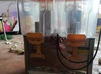شربت سردکن در شیپور-عکس کوچک