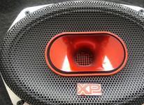 فروش سیستم صوتی ماشین در شیپور-عکس کوچک