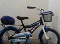 دوچرخه  16  در شیپور-عکس کوچک