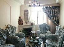 اجاره آپارتمان 80 متر در فردیس در شیپور-عکس کوچک