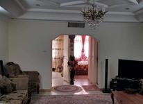 آپارتمان 62 متر در پیروزی(کریمشاهیان) در شیپور-عکس کوچک
