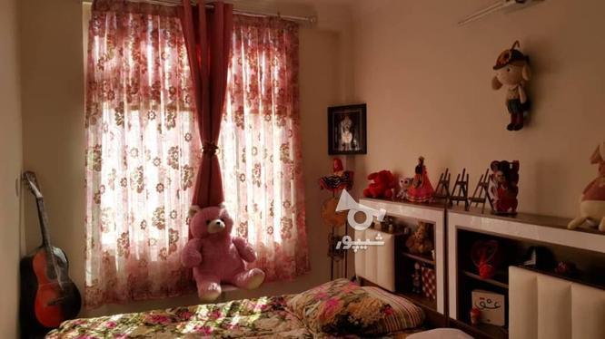 آپارتمان 62 متر در پیروزی(کریمشاهیان) در گروه خرید و فروش املاک در تهران در شیپور-عکس4