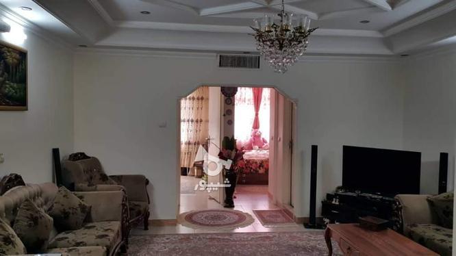 آپارتمان 62 متر در پیروزی(کریمشاهیان) در گروه خرید و فروش املاک در تهران در شیپور-عکس1