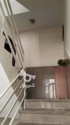 آپارتمان 62 متر در پیروزی(کریمشاهیان) در گروه خرید و فروش املاک در تهران در شیپور-عکس5