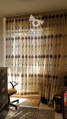 آپارتمان 62 متر در پیروزی(کریمشاهیان) در گروه خرید و فروش املاک در تهران در شیپور-عکس3