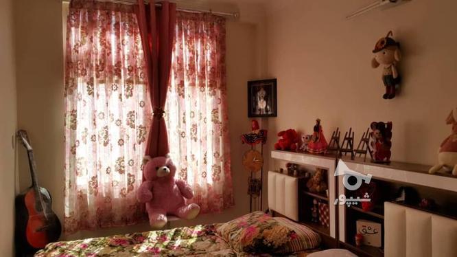 آپارتمان 62 متر در پیروزی(کریمشاهیان) در گروه خرید و فروش املاک در تهران در شیپور-عکس2