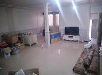 رهن خانه ویلایی در شیپور-عکس کوچک