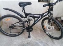 دوچرخه دنده ای در شیپور-عکس کوچک