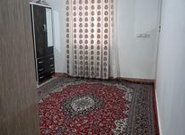 خونه اجاره ای در شیپور-عکس کوچک