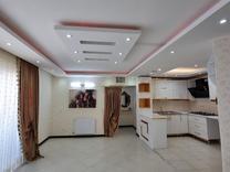آپارتمان دوخوابه صفر فولادشهر مسکن مهر در شیپور