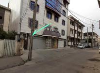 آپارتمان 69متر در شیپور-عکس کوچک