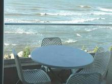 اجاره روزانه سوئیت های دوخوابه در کنار دریا  در شیپور