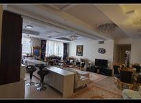 فروش آپارتمان 108 متر - فایل شخصی در شیپور-عکس کوچک