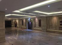 فروش آپارتمان 108 متر - معاوضه با 3 خواب  در شیپور-عکس کوچک