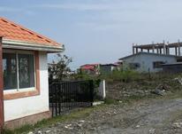 زمین با موقعیت مکانی عالی جهت سرمایه گذاری شهرکی در شیپور-عکس کوچک