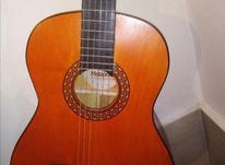 گیتار نو mta  در شیپور-عکس کوچک