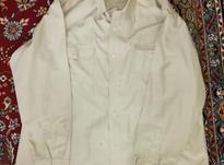پیراهن مردانه نو دو عدد در شیپور-عکس کوچک