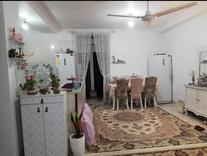 فروش آپارتمان 80 متر داخل شهرحمودآباد در شیپور