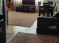 96 متر 2 خواب واوان  در شیپور-عکس کوچک