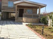 فروش ویلا 292 متر در بابلسر در شیپور-عکس کوچک
