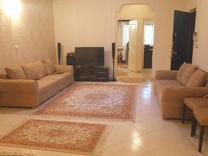 فروش آپارتمان 85 متر در شریعتی در شیپور