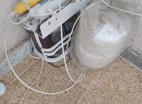دستگاه تصفیه اب در شیپور-عکس کوچک