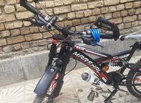 دوچرخه مارشال در شیپور-عکس کوچک