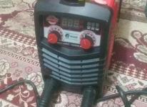 اینوترصفحهدیجیتالایدون400امپر  در شیپور-عکس کوچک