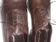 کفش مجلسی مردانه  در شیپور
