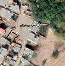 زمین مسکونی 180 متری 3/8 کیلومتری شهر ارومیه