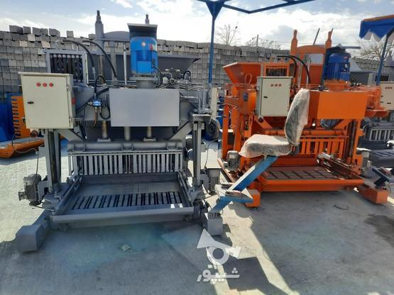 دستگاه بلوک زن مخلوط کن بلوکه زن بلوکزن میزی بلوکساز همزن در گروه خرید و فروش خدمات و کسب و کار در بوشهر در شیپور-عکس8