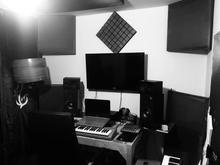 استودیو موسیقی تورنادو در شیپور