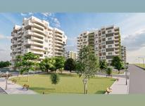 فروش آپارتمان 120 متری/لوکس/3خواب/چیتگر پروژه ستین  در شیپور-عکس کوچک