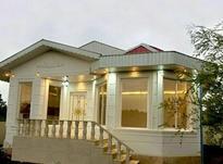 پیمانکاری و بازسازی ساختمان در شیپور-عکس کوچک