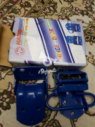 لولا درب وطلق عقب نیسان در گروه خرید و فروش وسایل نقلیه در آذربایجان شرقی در شیپور-عکس2