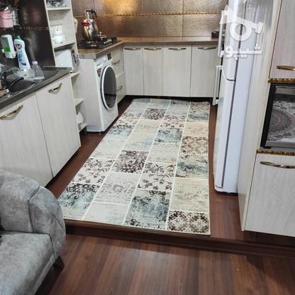 فروش آپارتمان 46 متر در سی متری جی در گروه خرید و فروش املاک در تهران در شیپور-عکس1