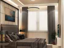 فروش آپارتمان 160 متر در چیتگر شمالی در شیپور