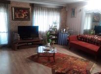 فروش آپارتمان 83 متر در خرمشهر - نواب در شیپور-عکس کوچک