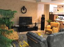 آپارتمان 120 متر 3 خواب ، گوهردشت در شیپور-عکس کوچک