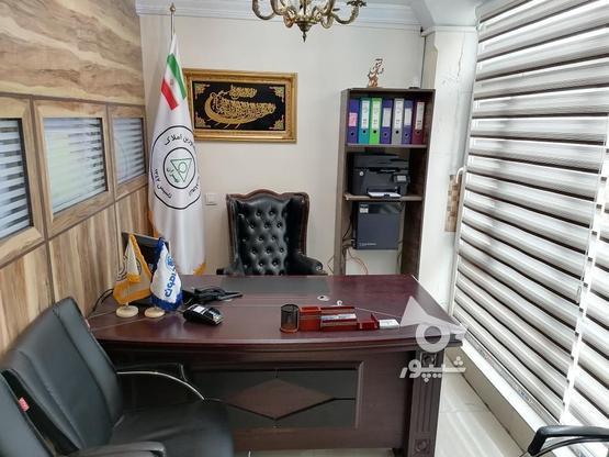 دعوت به همکاری، نیرو فعال و با انگیزه  در گروه خرید و فروش استخدام در تهران در شیپور-عکس1