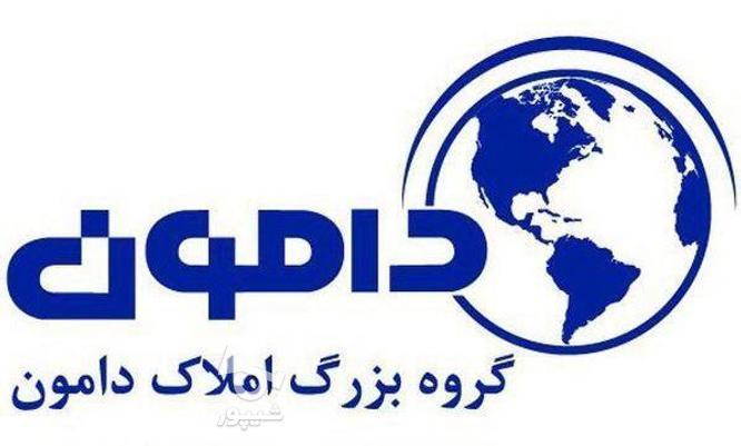 دعوت به همکاری، نیرو فعال و با انگیزه  در گروه خرید و فروش استخدام در تهران در شیپور-عکس3