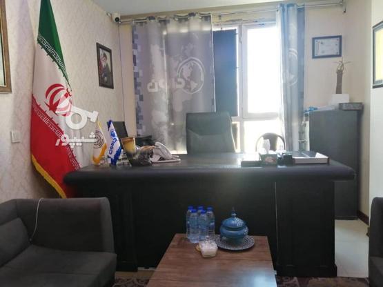 دعوت به همکاری، نیرو فعال و با انگیزه  در گروه خرید و فروش استخدام در تهران در شیپور-عکس2