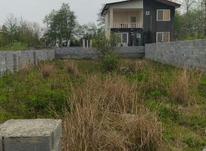 فروش زمین مسکونی 500 متر در سلمان شهر در شیپور-عکس کوچک