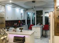 اجاره آپارتمان 76 متر در سازمان برنامه شمالی در شیپور-عکس کوچک