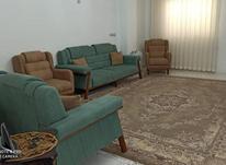 فروش آپارتمان 83 متر 16متری اول اوایل  در شیپور-عکس کوچک